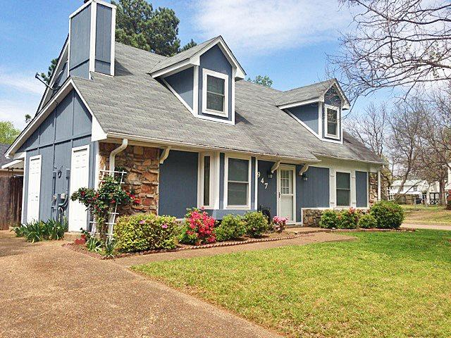 3947 Robin Hill Dr, Memphis, TN
