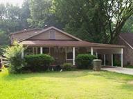2669 New Raleigh Rd, Memphis TN 38128