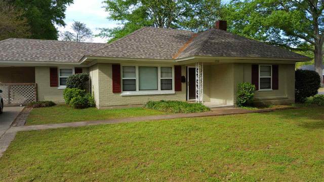 4700 Sequoia Rd, Memphis TN 38117