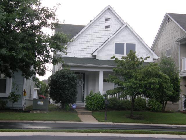 1389 Harbor Park Dr, Memphis TN 38103