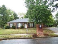 5032 Chuck Ave, Memphis, TN
