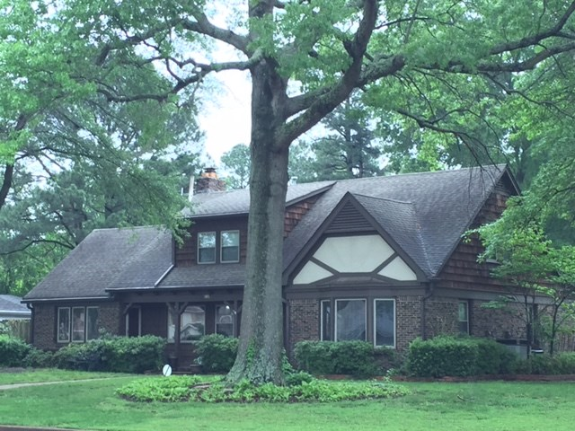 2168 Riverdale Rd, Germantown, TN