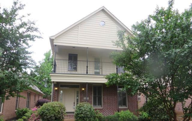 6047 Grayce Dr, Memphis, TN
