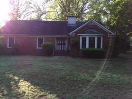 3024 Glengarry Dr, Memphis TN 38128