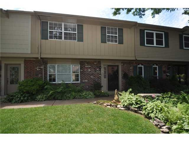 1726 Hobbits Glen Dr #APT 41, Germantown, TN