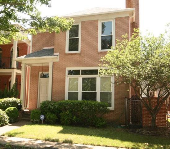 537 Monteigne Blvd, Memphis TN 38103