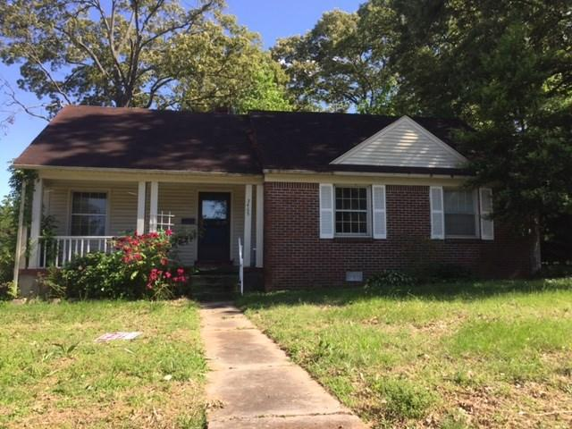 3465 Gotten Pl, Memphis, TN