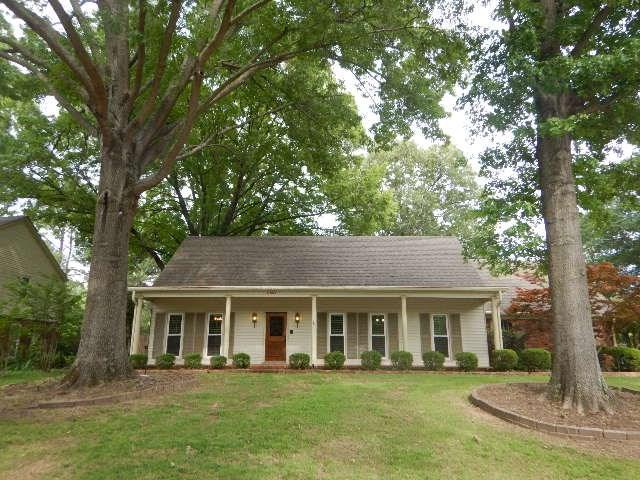 1340 Riverdale Rd, Germantown TN 38138