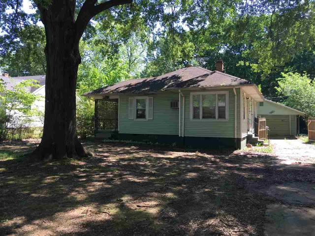 980 Wrenwood St, Memphis TN 38122