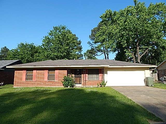 5292 Algiers Dr, Memphis, TN