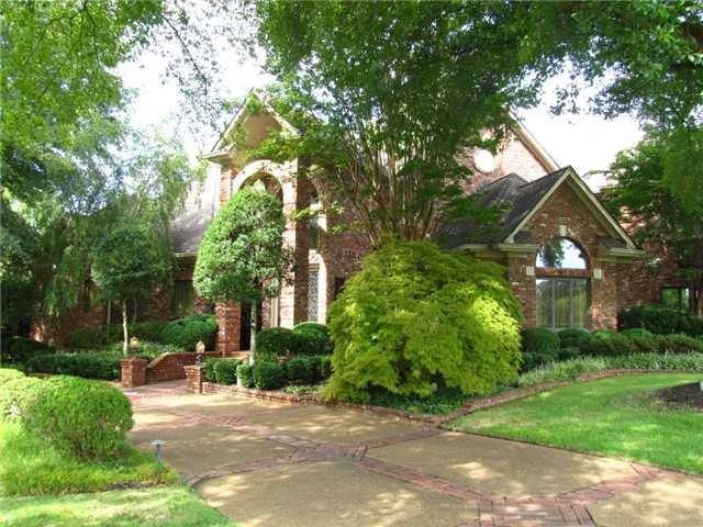 3315 Clubhill Dr, Memphis, TN