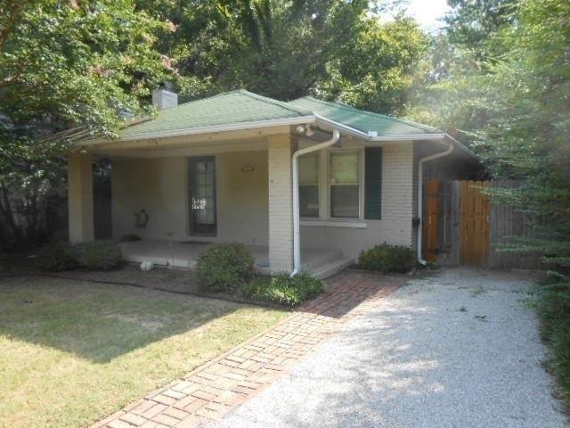 510 S Greer St, Memphis TN 38111