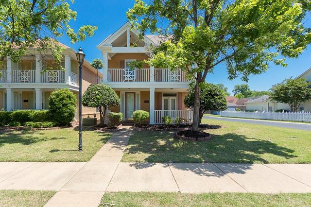 1216 E Island Pl, Memphis TN 38103
