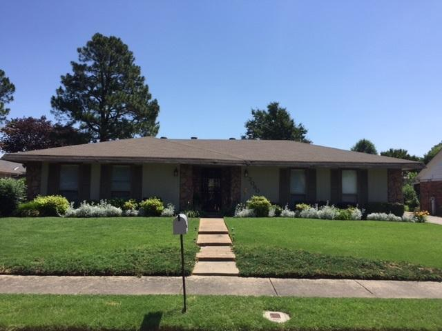 3080 Charles Bryan Rd, Memphis, TN