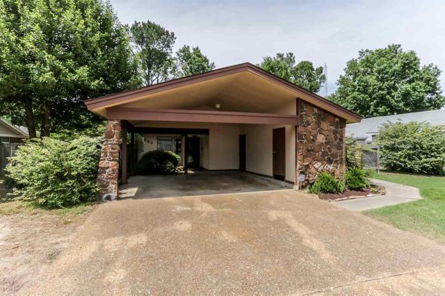 6882 Dawnhill Rd, Memphis, TN