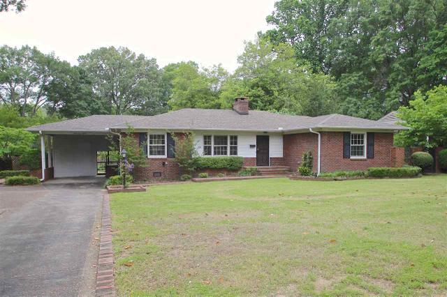 4715 Park Ave, Memphis, TN