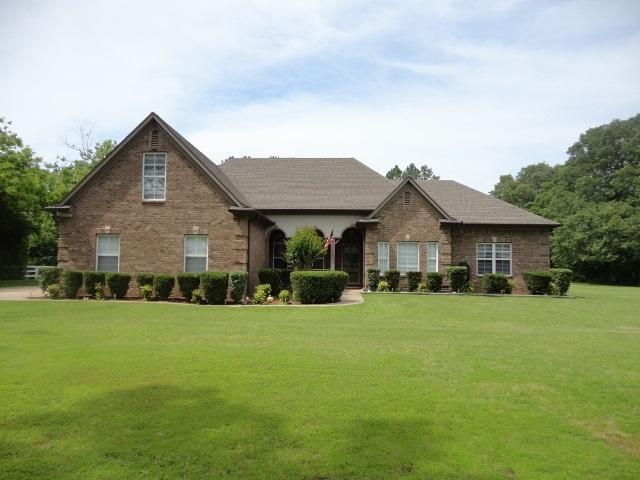 12000 E Holmes Rd, Collierville, TN
