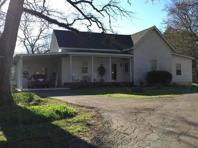14145 Powell Chapel Rd, Hornsby, TN