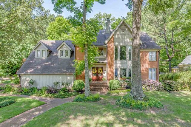 2635 N Maple Grove Cv, Germantown, TN