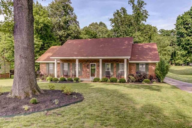 3462 Oak Rd, Memphis, TN
