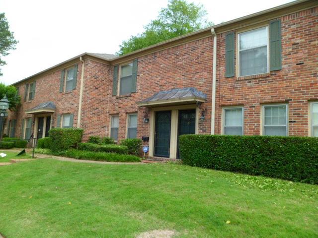 5858 Kesswood Ct #APT 5858, Memphis, TN