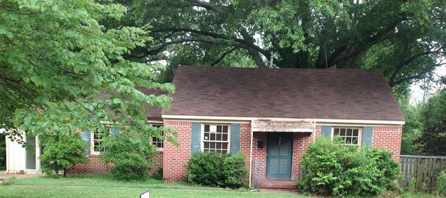 985 Little John Rd, Memphis, TN