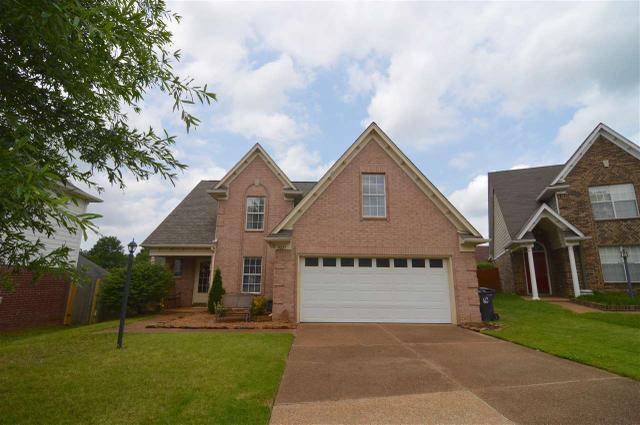 3021 Woodland Elm Cv, Arlington, TN