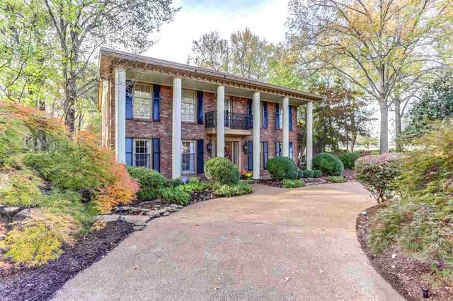 1789 Miller Farms Rd, Germantown, TN