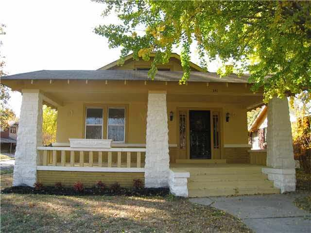341 Malvern St, Memphis TN