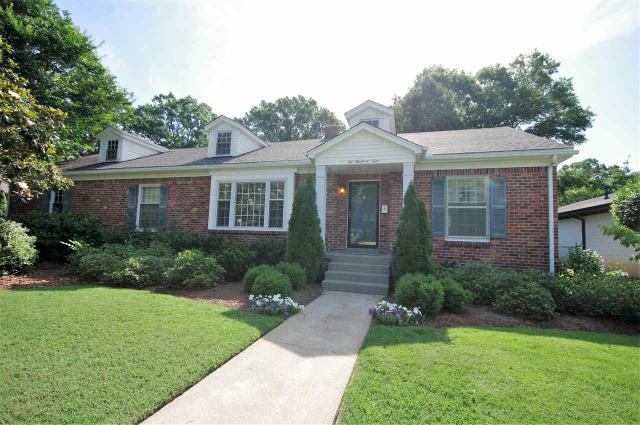 204 Wallace Rd, Memphis TN
