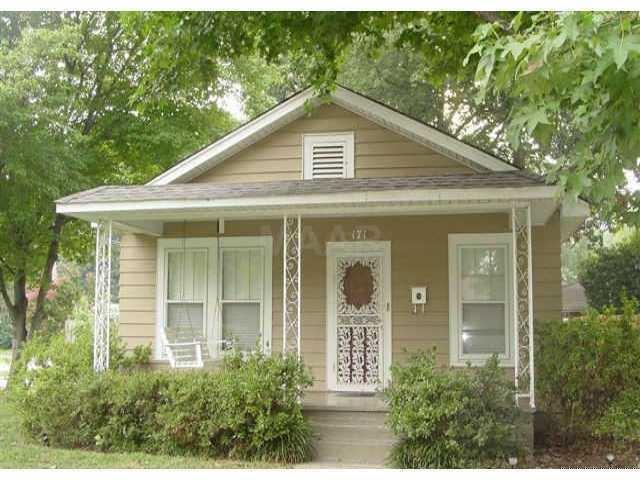171 Marne St, Memphis TN