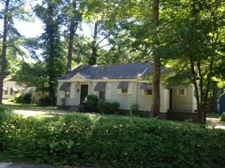 1048 Salem Ave, Memphis TN