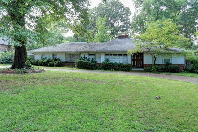 4872 Shady Grove Rd, Memphis TN