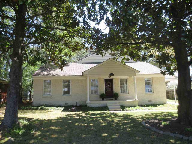 2486 Moore Rd, Germantown TN