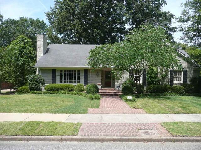 97 Pinehurst St, Memphis TN