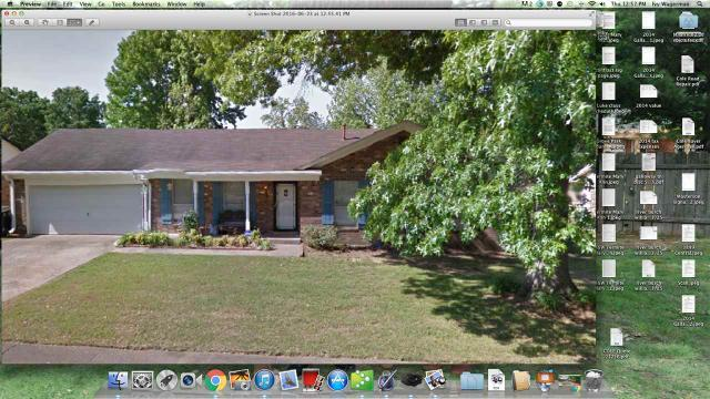 6121 Mary Elizabeth Cv, Bartlett TN