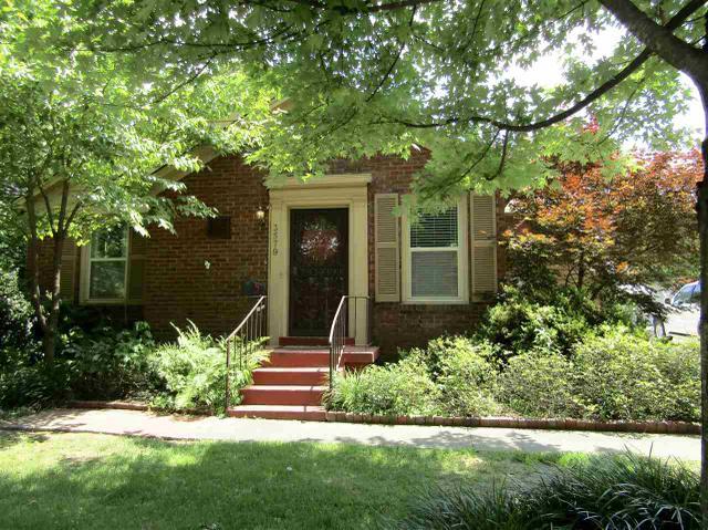 3579 Philwood Ave, Memphis TN