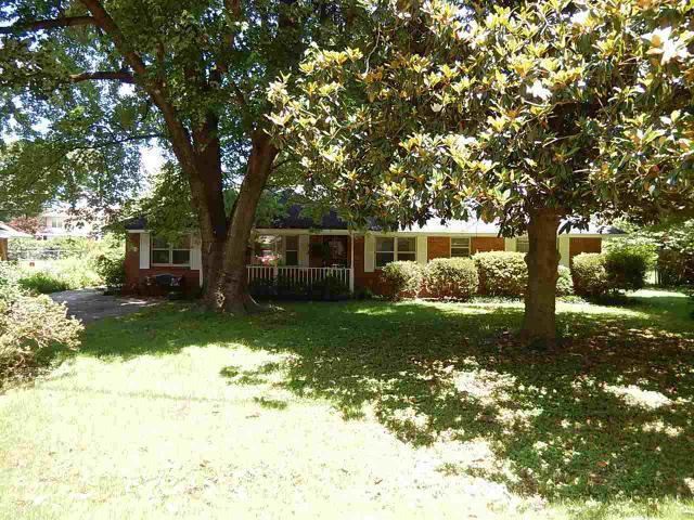2622 Elmore Park Rd, Bartlett TN