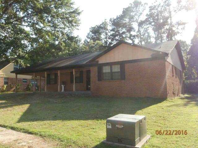 3995 Lehi Rd, Memphis TN
