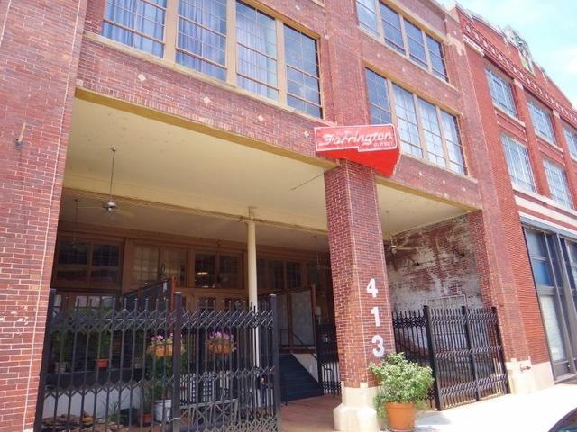 413 S Main St #302, Memphis TN