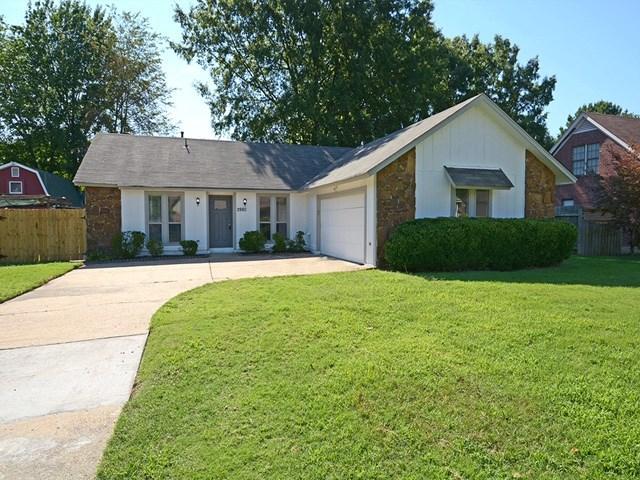 2980 Crowell St, Bartlett TN