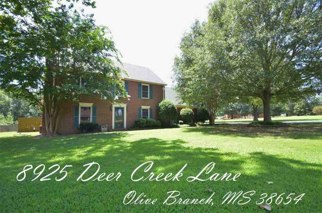 Olive Branch Ms Real Estate Homes For Sale Movoto