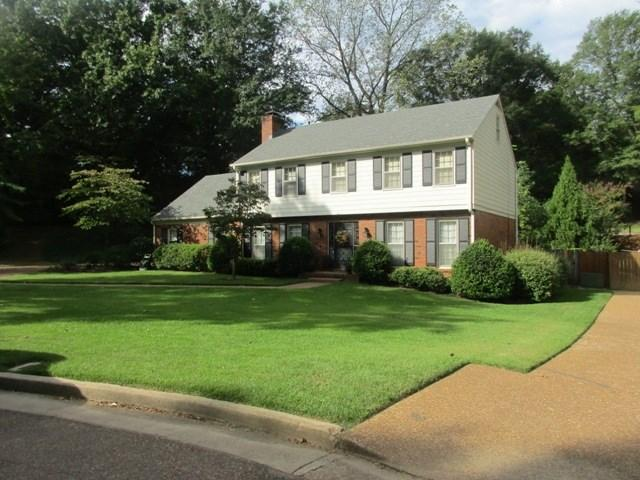 West rock condominiums germantown tn real estate homes for West tn home builders