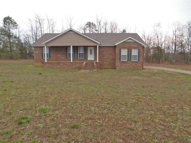 65 Arrowhead Trl, Adamsville, TN 38310