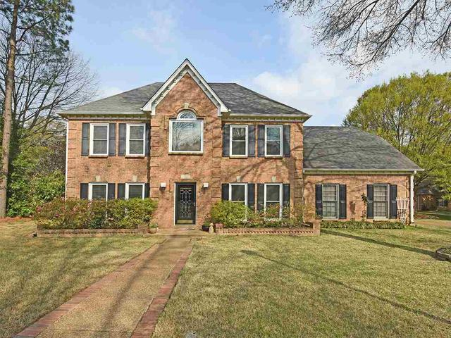 8810 Gainesway DrGermantown, TN 38138
