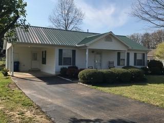 333 Mimosa St, Adamsville, TN 38310