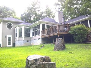 1058 Nealy Ridge, Clinchco, VA 24226