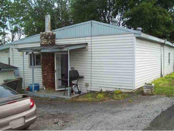 4438 A J Hwy, Morristown, TN