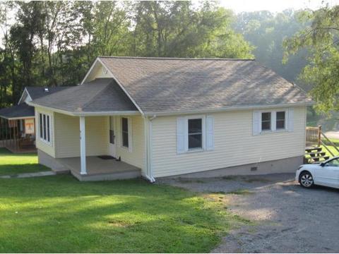 618 Norton Rd, Wise, VA 24293