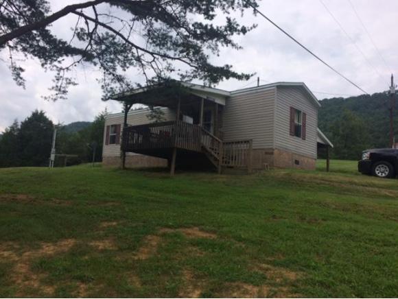 229 Weems Rd, Rogersville, TN